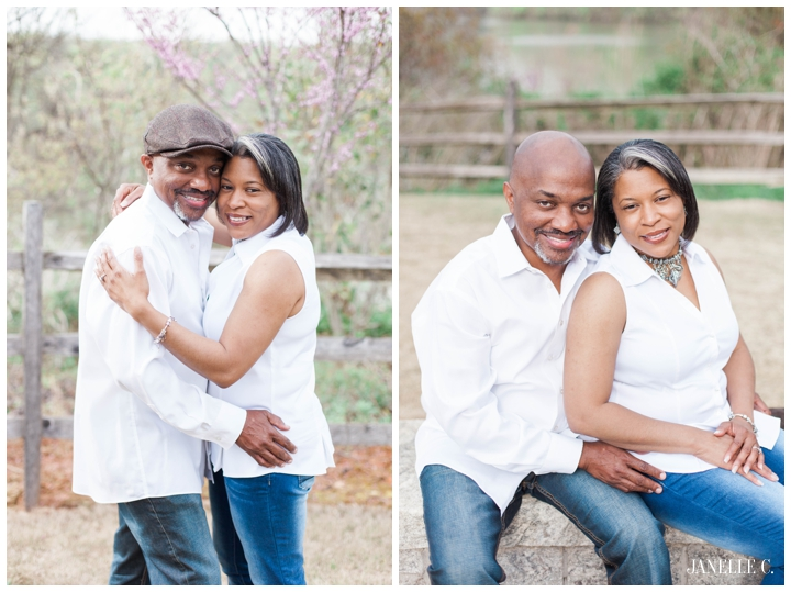 Janelle C. Photography_Atlanta,GA_ Engagement Session_001