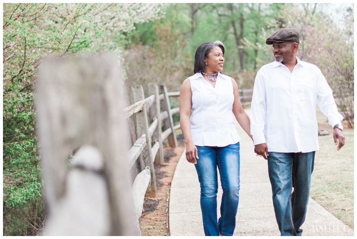 Janelle C. Photography_Atlanta,GA_ Engagement Session_002