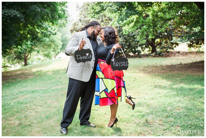 Janelle C. Photography_Piedmont_Park_Engagement_Session_005